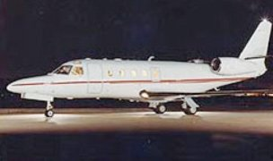Astra/Gulfstream 100